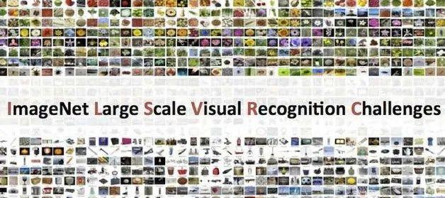 CVPR佳作 | 用有噪声的学生网络进行自我训练提高ImageNet分类