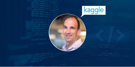 独家 | Kaggle 大神Dan Becker与你分享他的数据科学之旅!