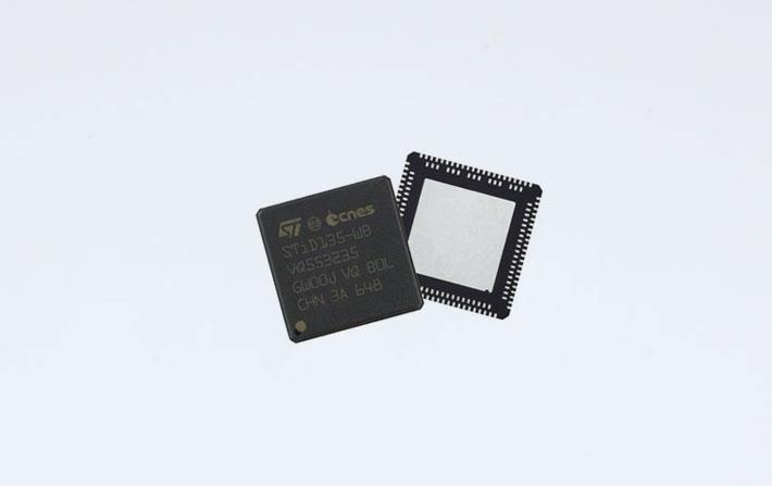 SLP-600+低通滤波器