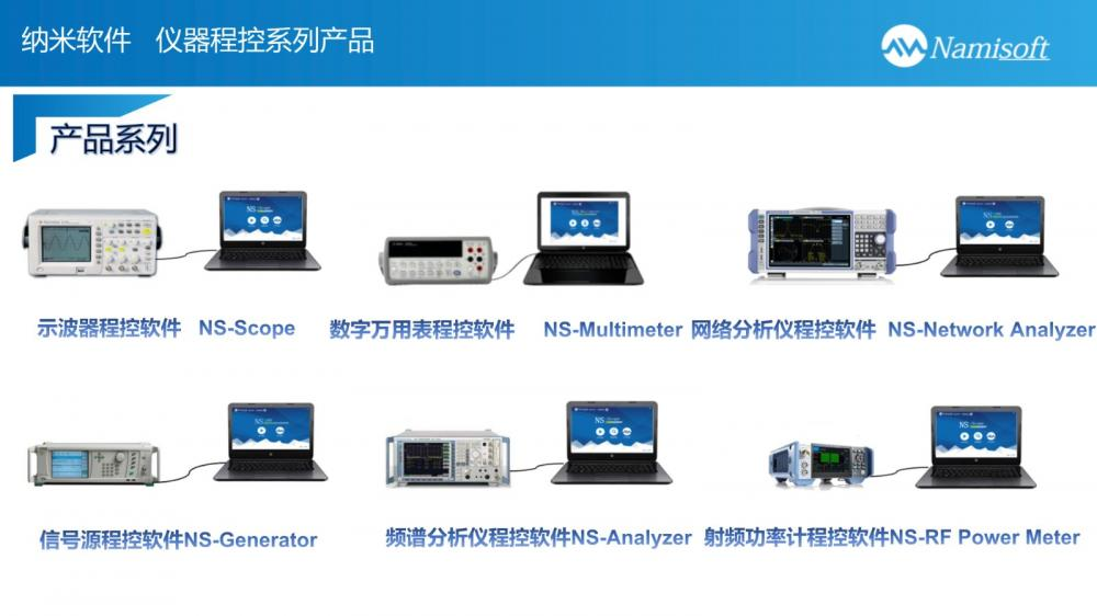 120911305632_0纳米软件仪器程控软件系列产品_2.jpg