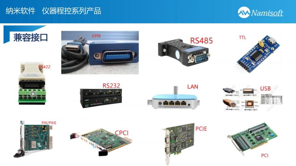 120911305632_0纳米软件仪器程控软件系列产品_3.jpg