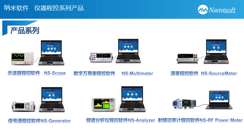 NS-Network Analyzer网络分析仪程控-程控系列产品.png