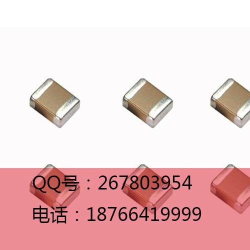 u=3774529810,3400277770&fm=26&gp=0_副本.jpg