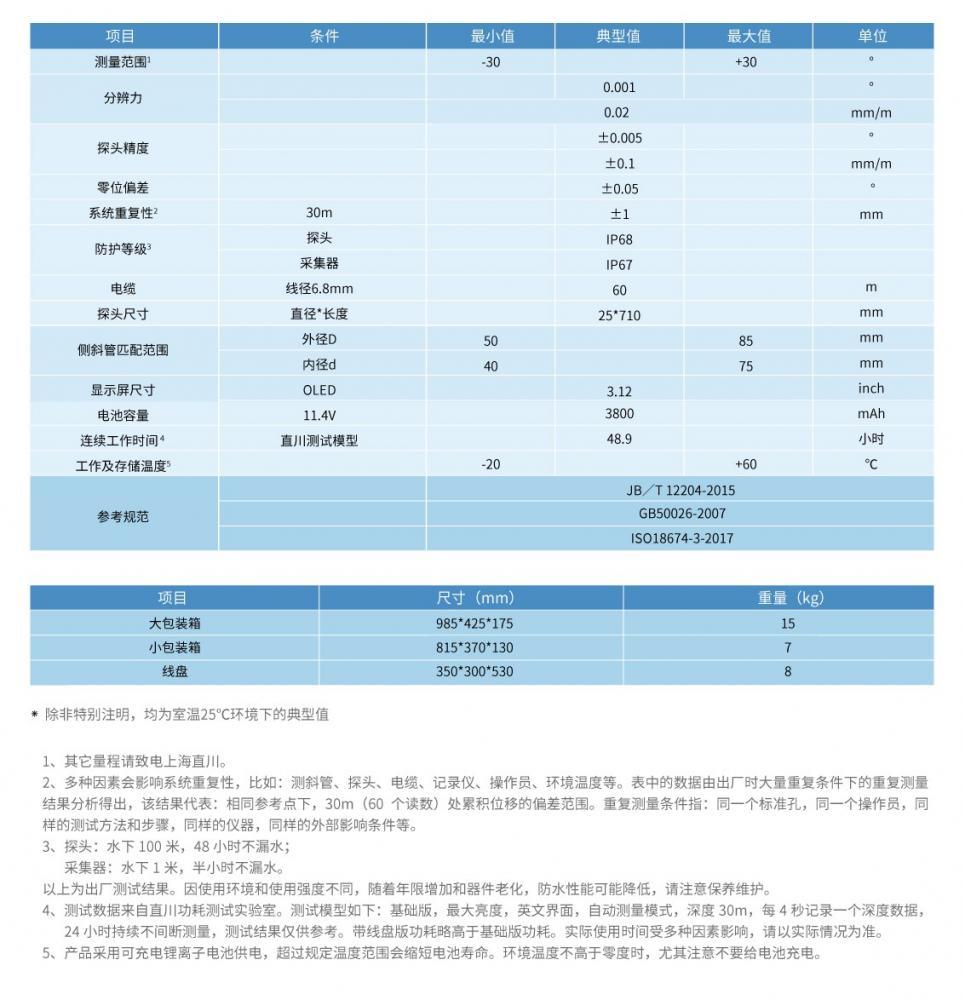 ZCT-CX03E.jpg