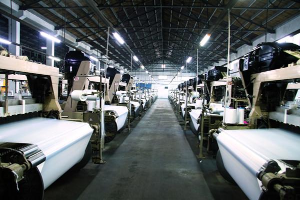 纺织业智能升级.jpg