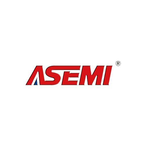 肖特基二极管哪家好?ASEMI的二极管怎么样?