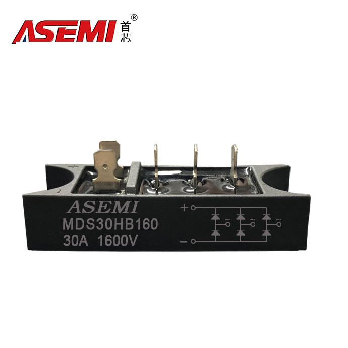 MDS30HB160-ASEMI.jpg