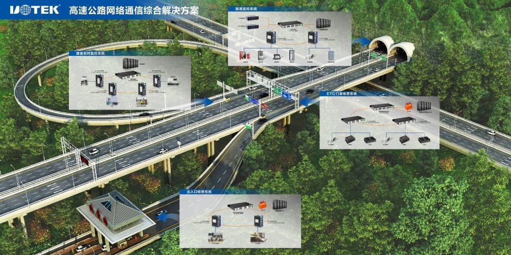 智能交通系统效果图(1800x900mm).jpg