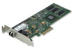 GE智能平台针对严苛的仿真、过程控制和数据采集应用推出反射内存节点卡