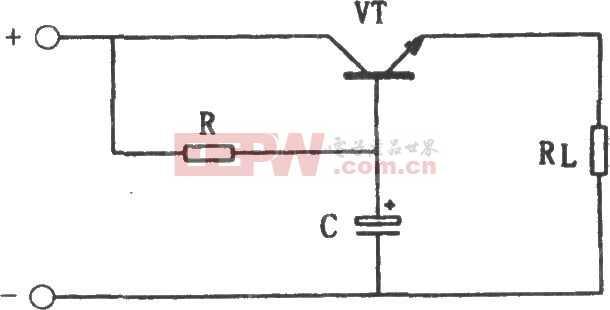 有源滤波电路图