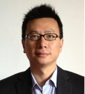 专访赛灵思亚太区Zynq业务发展经理罗霖