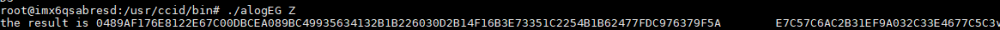 C/C++语言中字符串多行书写规则