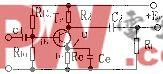 晶体管低频放大器