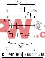 解调器 电路原理