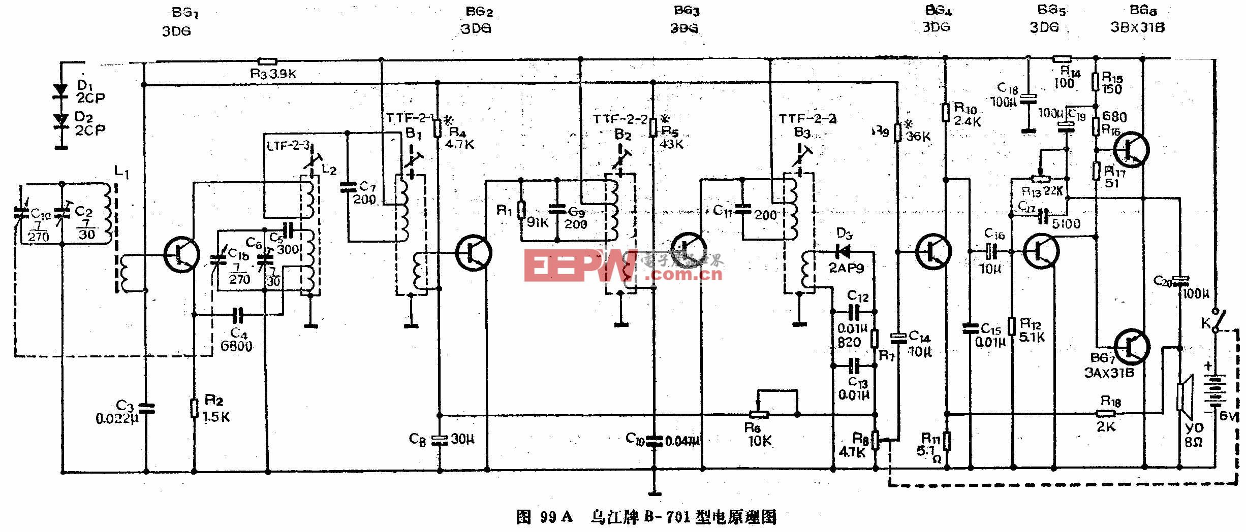 Dinli 90cc Wiring Diagram Great Design Of 50cc Four Wheeler 701 Get Free Image About Replacement Plastic Atv