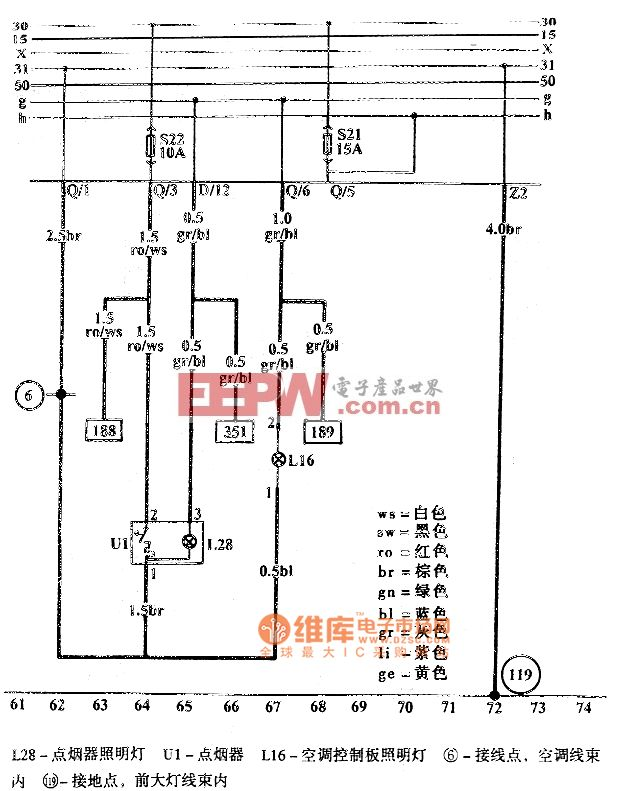 110cc Chinese Atv Wiring Diagram together with T8 Led Tube L  Tled Questions Answers together with Electrical Electronic Auto Cad Symbols Blocks Dwg Dxf in addition Reminder An Attic Fan Is A Great Energy Saving Installation For Summer furthermore Things To Never Do During Lightning Storm 3444265. on lighting circuit diagram