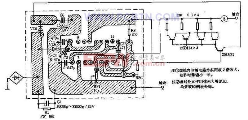 0~12V可调直流稳压电源苏州鲁能公馆景观设计图片