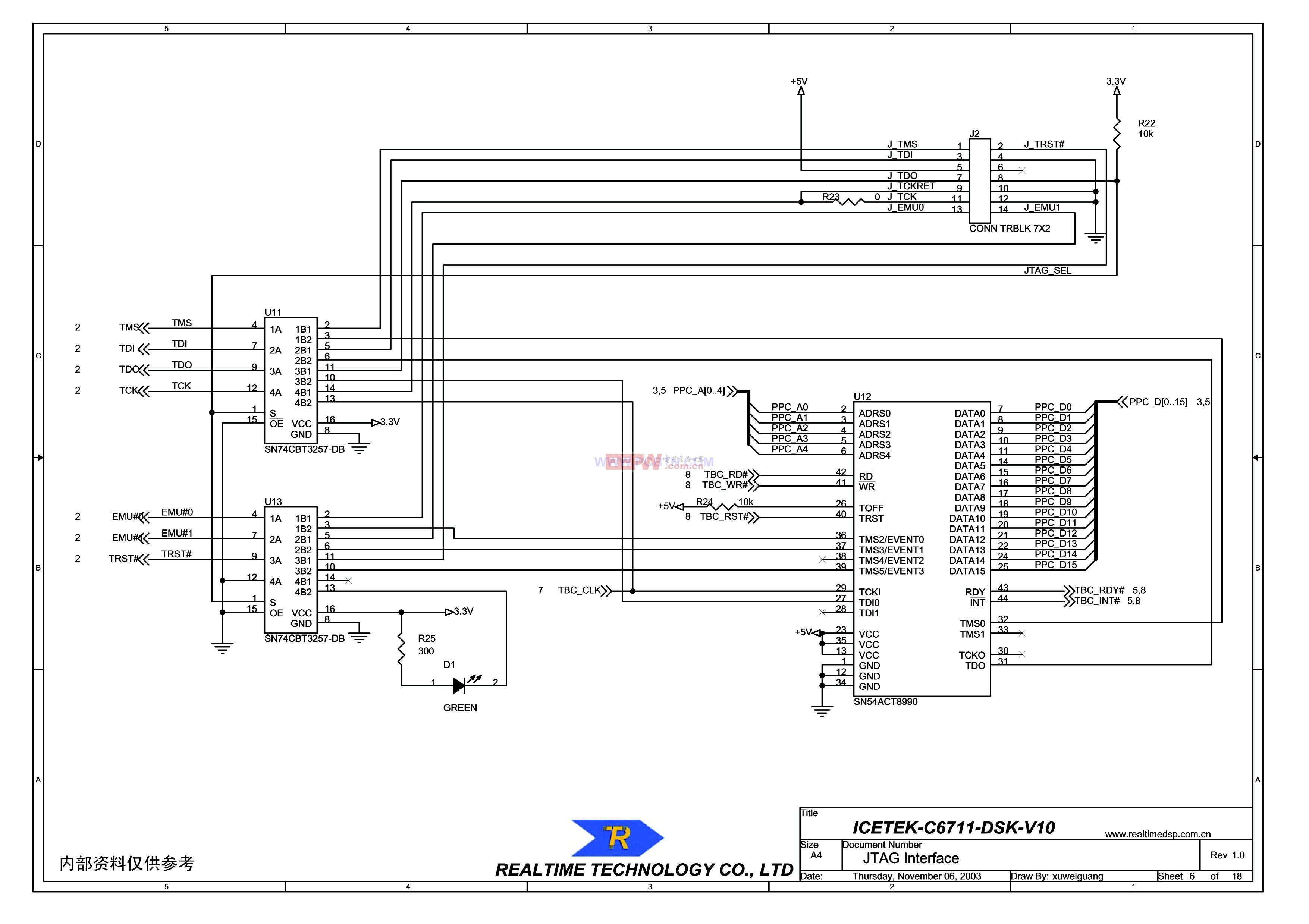 36v电动车充电器电路 给汽车音频放大器供电的12v至正负20v的转换器电