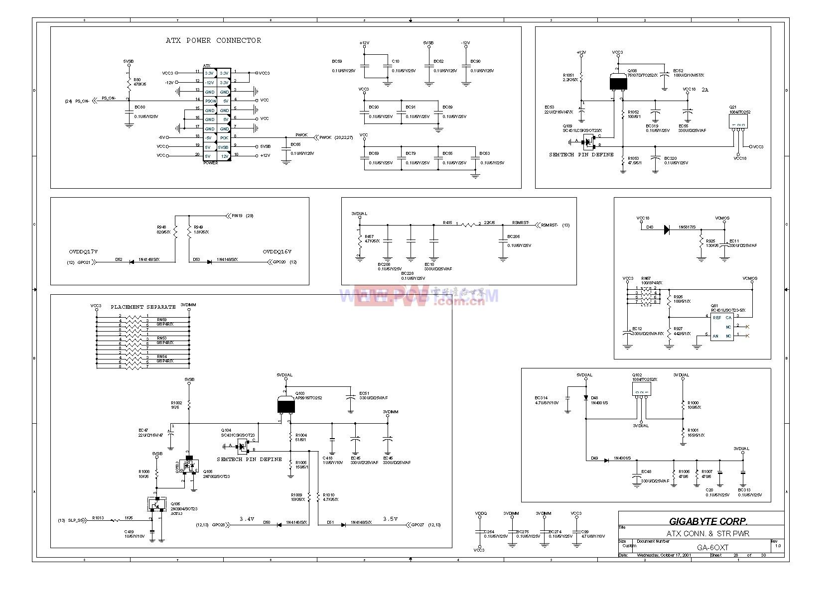 电脑主板6OXT(1.0)电路图_28