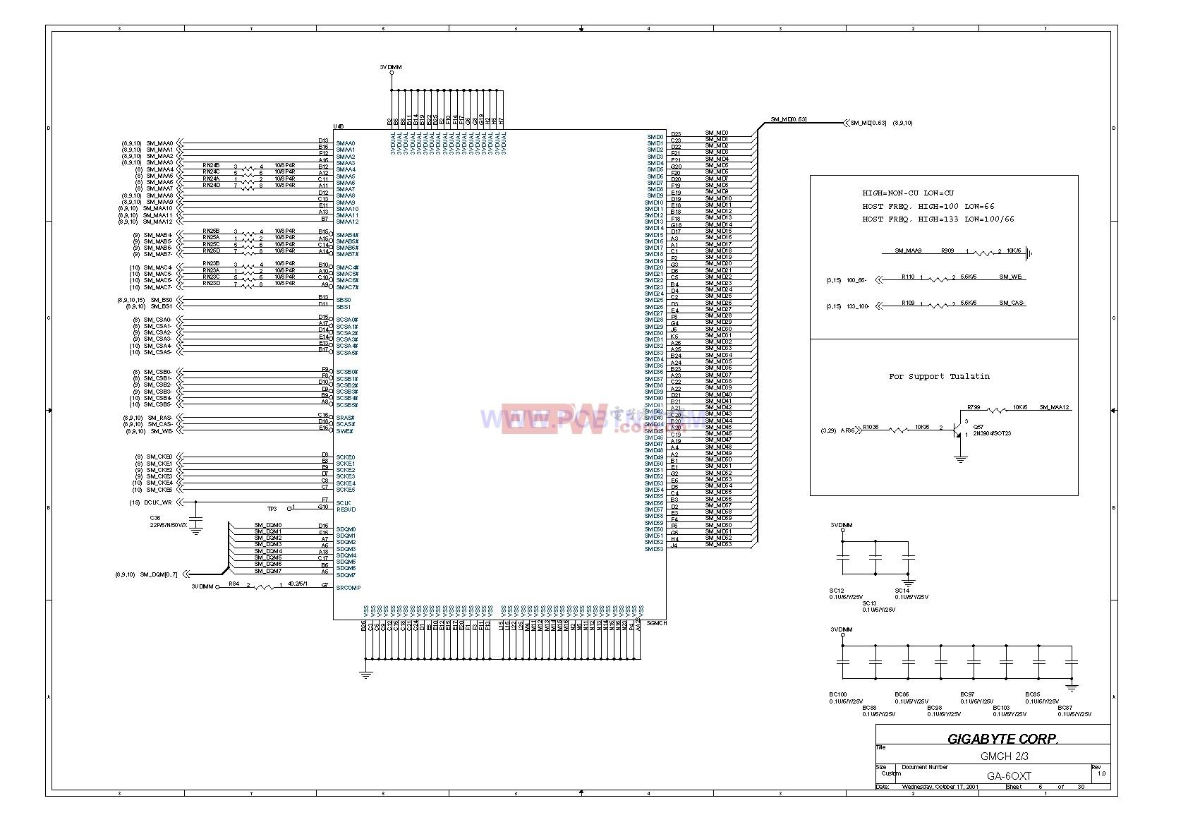 电脑主板6OXT(1.0)电路图_06
