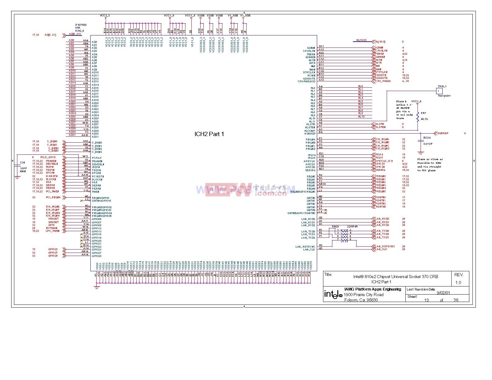 810电脑主板设计图[_]13