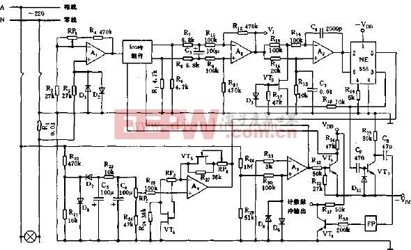 单相智能电表接线_单相智能电表接线_单相智能电表_单相智能电