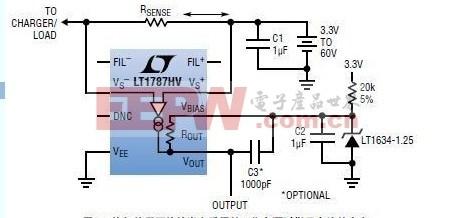 指示电流的方向