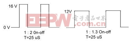 2006年马槟厂设计工程师试题-1 - 爱碎碎念的老翁 - weng3309 的博客