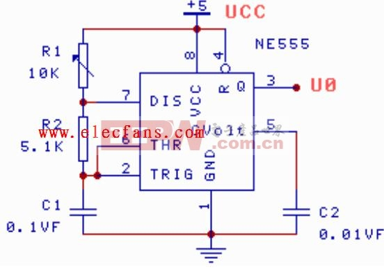 ZY5018手持选频表/ZY5068手持振荡器说明书:[3]