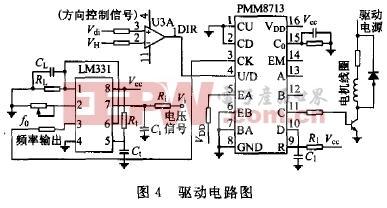 pmm8713应用电路
