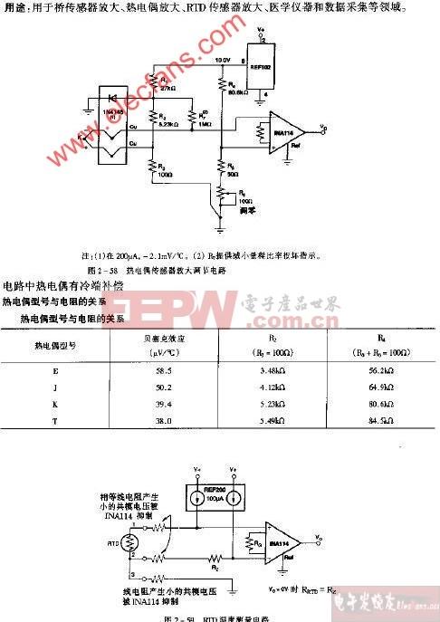 电子电路图,NE556