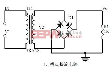 电子电路工程师必备的20种模拟电路