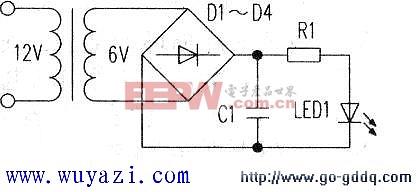 A2007绘制电路图的方法