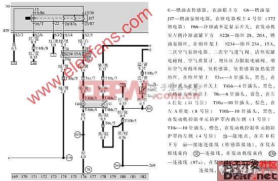 帕萨特机油压力开关,燃油泵,燃油表传感器,里程表传感器,冷却