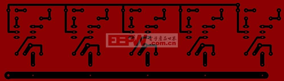 控制器 开关 基于 可控硅 双向/说明