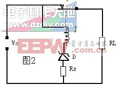 稳压二极管相关知识-----Zener diode