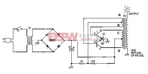 tesla generator schematics get free image about wiring diagram tesla wire harness images