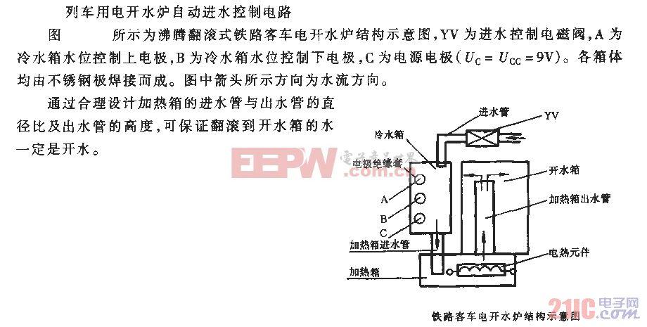 铁路客车电开水炉结构示意图.gif