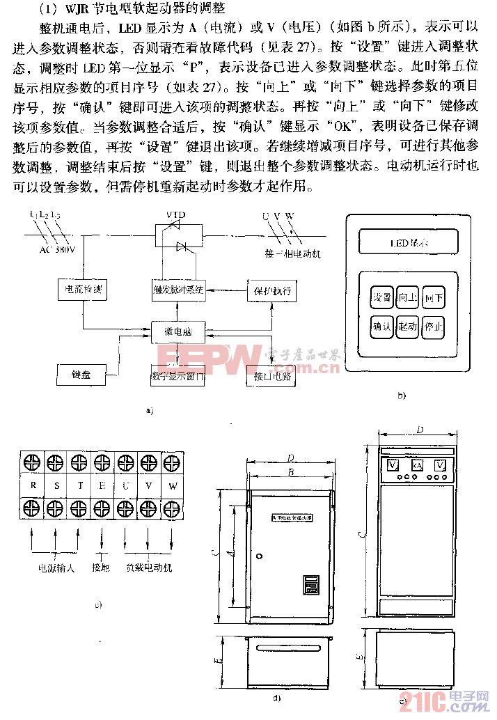 电力WJR节电型电动机软起动器.gif