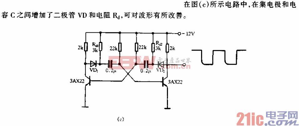 多谐振荡器实用电路03.gif