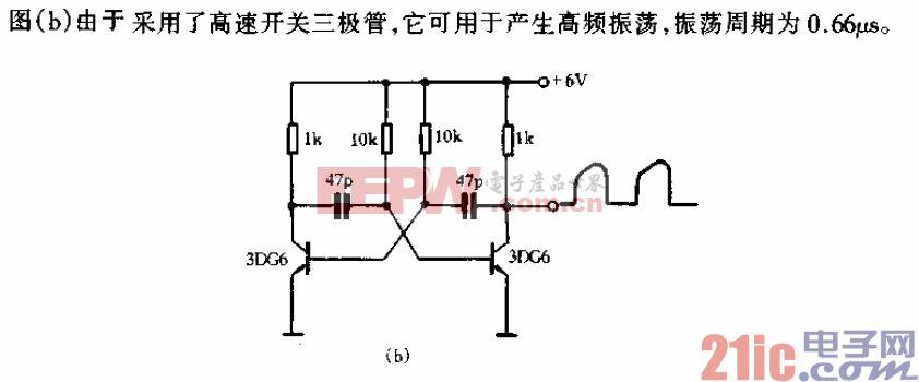 多谐振荡器实用电路02.gif