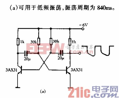 多谐振荡器实用电路01.gif