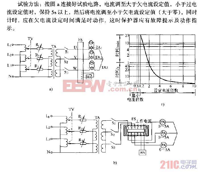 新中兴GDH-30动特性试验电路.gif