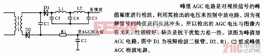峰值型AGC电路.gif