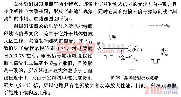 晶体管射极跟随器.gif