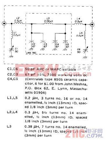 低通42.5MHz截止电路.jpg