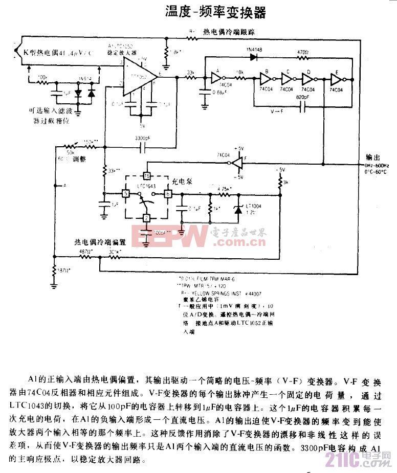 温度-频率变换器.gif