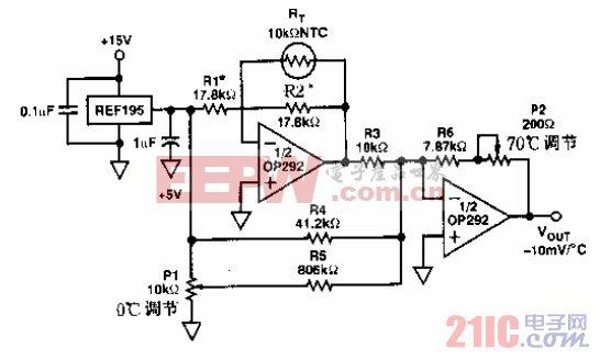 线性热敏电阻放大电路.gif