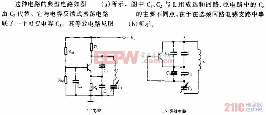 串联改进型振荡电路.gif