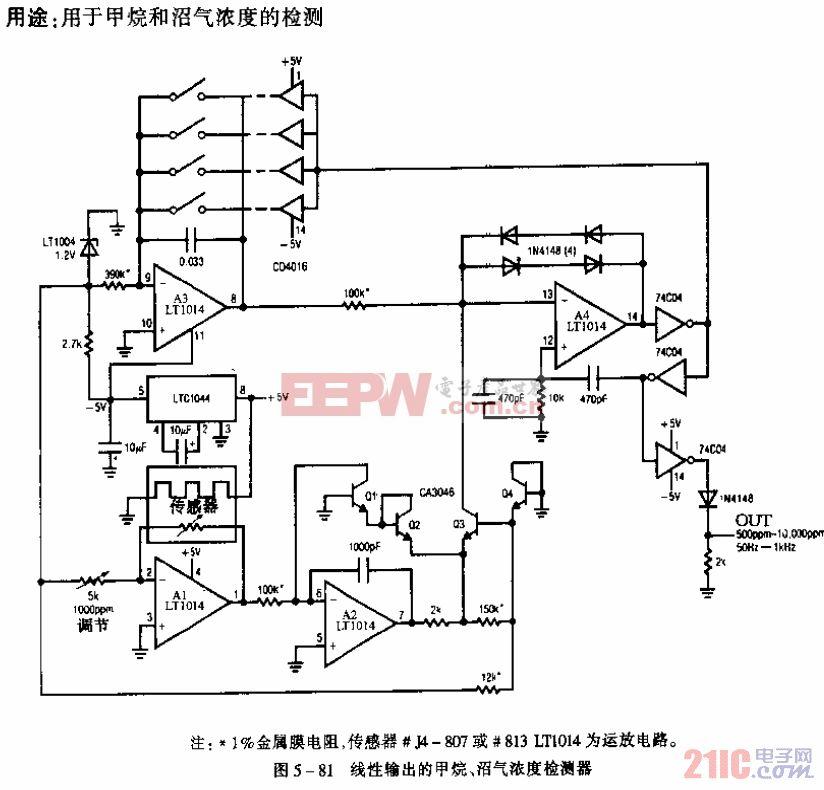 气体浓度传感检测电路.gif